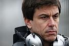 Mercedes: Nem bízhatjuk el magunkat az ausztrál győzelem után!