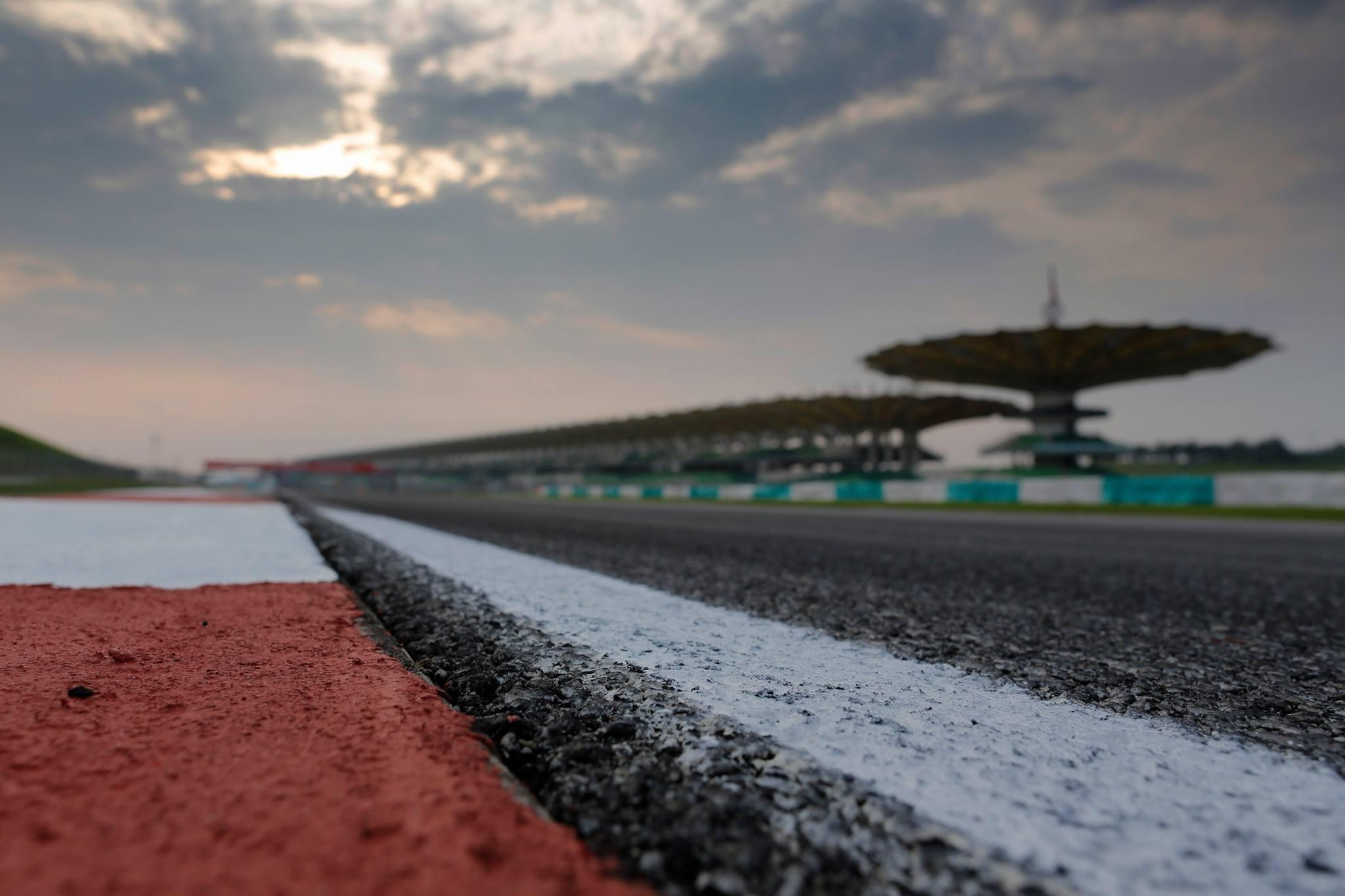 Malajzia nem fújja le az F1-es hétvégét, és elégedettek az új hangokkal: Legalább a gyerekek is kijöhetnek a pályára