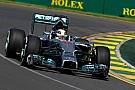 Hamilton: Nagyszerű munkát végez az FIA