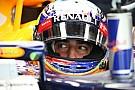Ricciardo váltana pár szót Bottasszal, aki nem tudja, miről kellene beszélniük