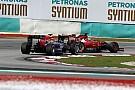 Ez kéne a Red Bullhoz, ez a Mercedeshez: a Ferrarinál még él a remény