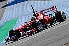 A Ferrari folyamatosan fejleszt: fogadjunk rájuk 2014-ben, vagy elég, ha vakon bízunk?