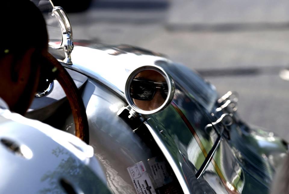 Jereztől Brazíliáig: képeken Hamilton első éve a Mercedesszel