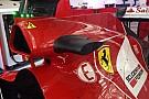 F1 2014: Amerikában, Brazíliában és Abu Dhabiban is dupla pontok?