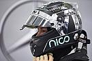 Rosberg egyelőre nem avatná bajnokká a Mercedest