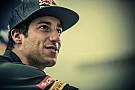 """Ricciardo egy """"senki"""", vagy kicsit Alonsóra és Sennára hajaz a tehetsége?"""