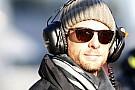 Button: Én, és nem Hamilton volt az eredményesebb a McLarennél