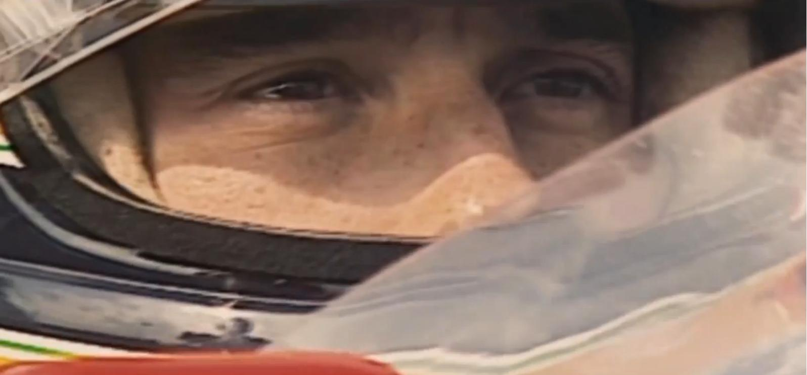 F1 2014: Egy szenzációs videó az új szezon előtt! Ez garantáltan felpörget
