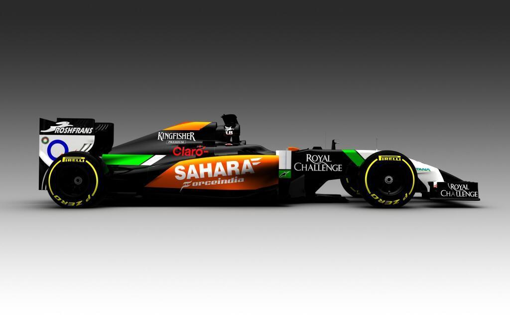 Az első téli F1-es teszten nagyon óvatosak lesznek a csapatok