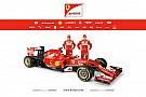 Kimi a higgadt finn, Alonso a heves spanyol: előnyben a 2007-es bajnok?