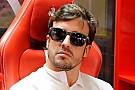 Alonso legszívesebben láthatatlan lenne – interjú a spanyol világbajnokkal