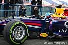 Képek az első (fél)napról: nem született körrekord Jerezben