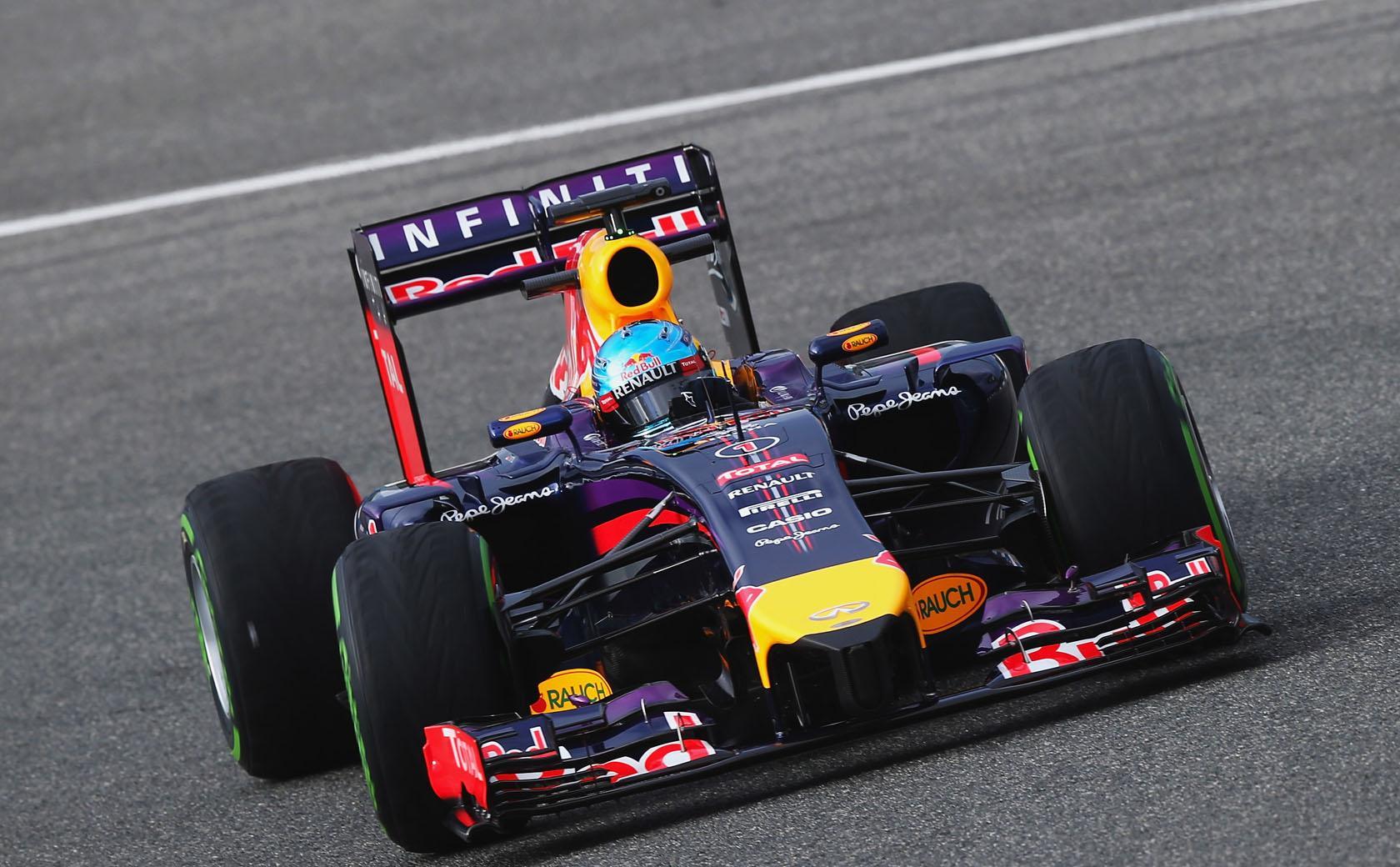 Ecclestone levelet írt az F1-es csapatoknak a dupla pontok miatt
