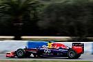 Röviden: A Renault megoldása már úton van Jerezbe