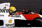 Senna sírva üvölt, Schumacher nem hiszi el, Vettel pityeregve örül, Alonso őrjöng… Leírhatatlan az, ami ebben a videóban benne v