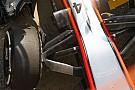 A McLaren jó alappal rendelkezik Magnussen szerint