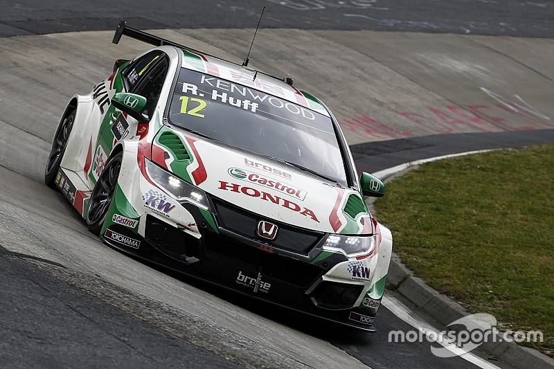 Апеляція Honda Частково задоволена, за винятком Марокко