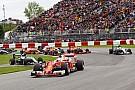 Ferrari: errore strategico o consapevolezza dei propri limiti?