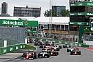 Anti-Alkohol-Lobby kritisiert Heineken-Deal der Formel 1