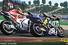 Valentino Rossi, 'The Game'