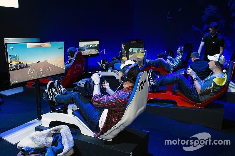 Zo verdien je straks een echte racelicentie in Gran Turismo Sport