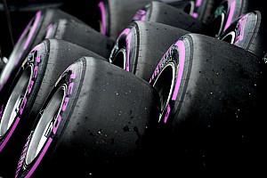 F1 Noticias de última hora Pirelli teme problemas en las rectas de Bakú