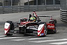 Formula E: Dupla autócsere Heidfelddel és Sennával