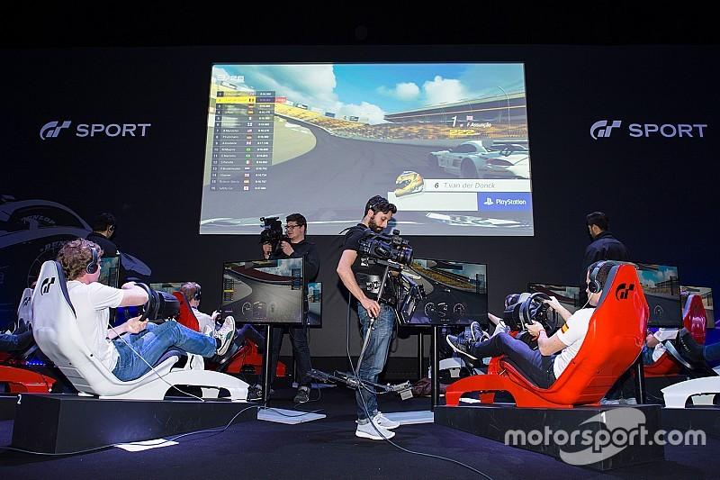 Gran Turismo, daha çok oyuncuyu yarışçıya dönüştürmeyi planlıyor
