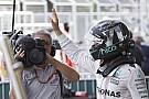 GP d'Europa: ecco i giri più veloci ottenuti a Baku