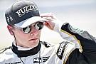 Newgarden mag starten in IndyCar-training Road America