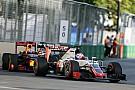 Haas concentreert zich volledig op 2017