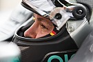 奥地利大奖赛FP1:梅赛德斯优势明显,罗斯伯格刷新最快成绩
