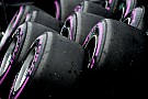 FIA змінює порядок перевірки тиску у шинах