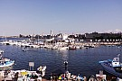 Bari wil in 2020 Mediterraanse GP organiseren