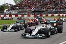 Alonso: la Mercedes vincerà il titolo con o senza ordini di scuderia