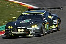 Rimpasto Aston Martin: Rees e Adam estromessi dal programma WEC