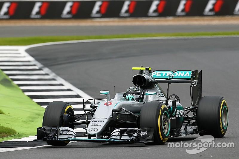 Переговоры Mercedes и Росберга исследуют на предмет нарушений