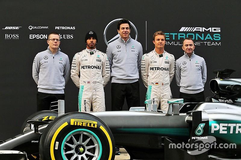 Video: la última batalla en Mercedes