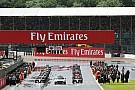 Las salidas tras el safety car ganan apoyo en la F1