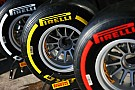 Per il GP del Messico la Pirelli porterà Medium, Soft e SuperSoft