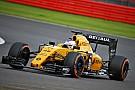 Технічний аналіз: на тестах Renault зосередилось на підвісці