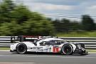 WEC Nürburgring: Schafft Porsche mit neuer Aerodynamik den Heimsieg?