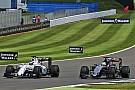 Force India no comprometerá su 2017 para luchar con Williams