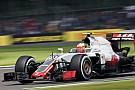 Гутьєррес впевнений, що залишиться в Ф1 у 2017 році