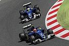 Смена собственника позволит Sauber привозить на гонки обновления