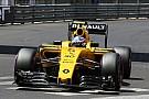 Renault повертається до підвіски з Монако