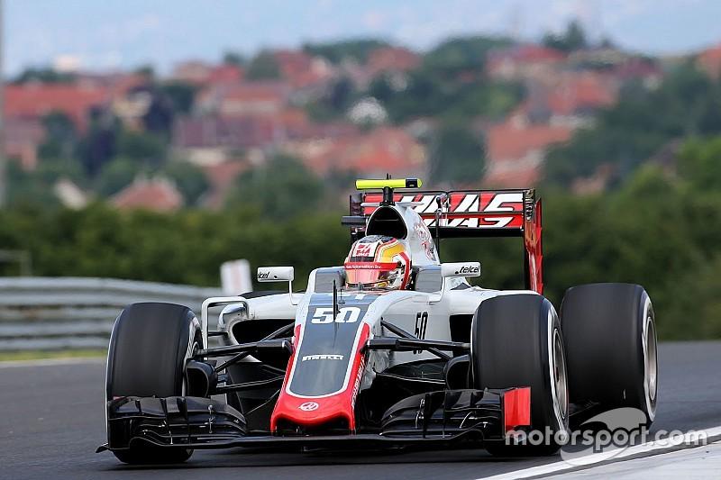 Leclerc klaar voor sprong van GP3 naar F1 in 2017