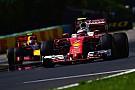 Райкконен признан лучшим гонщиком Гран При Венгрии