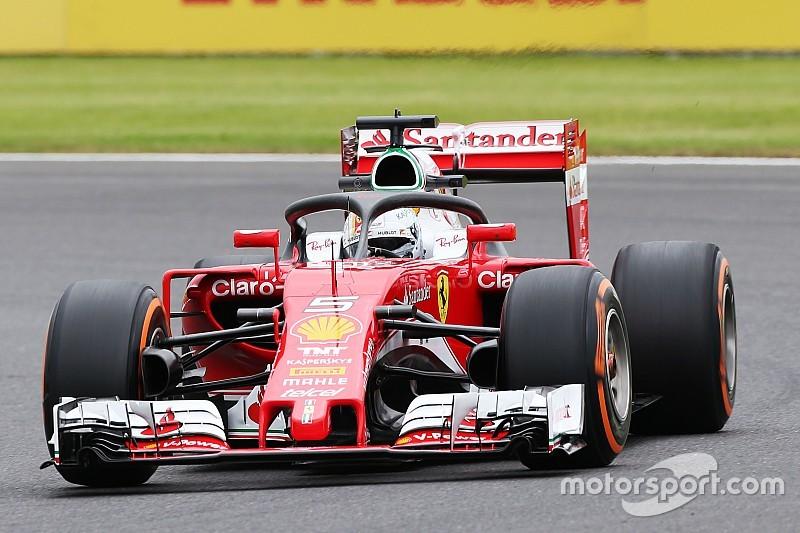 """阿兰•琼斯:F1绝对会在2017年启用""""光环"""""""