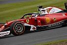 Vettel, Button y Alonso dicen que los equipos no deben decidir sobre el Halo